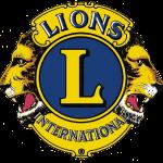 Kona Lions Club Presents Scholarships to Konawaena Students