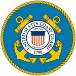 Coast Guard Assists 4 Waterway Users in 2 Rescues