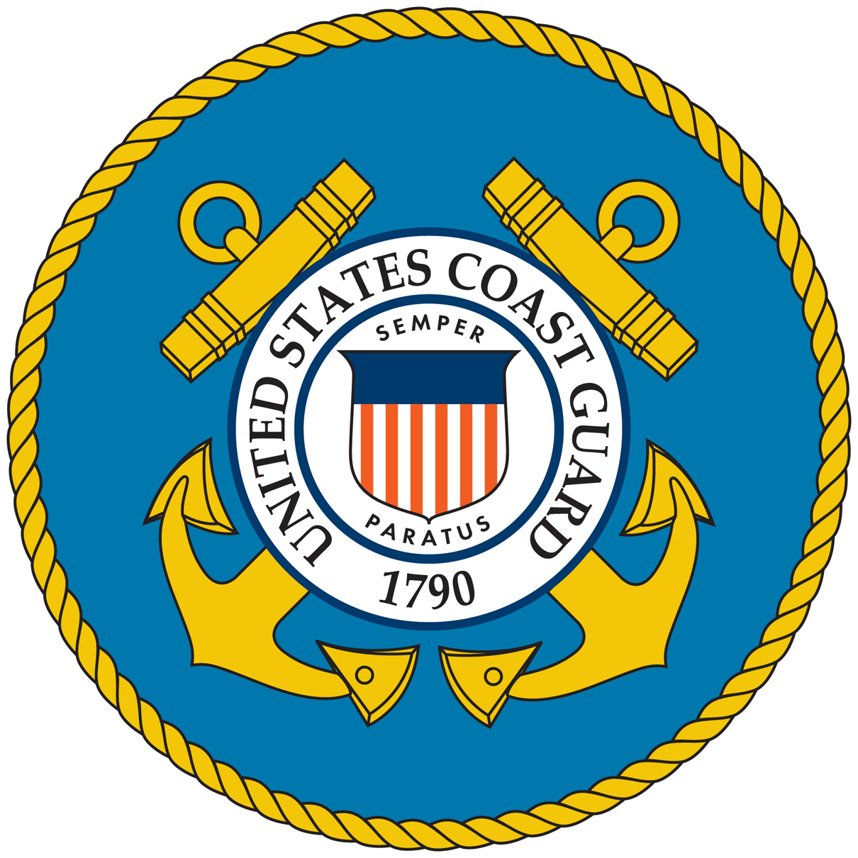 USCG Engineers License Examination Test Questions
