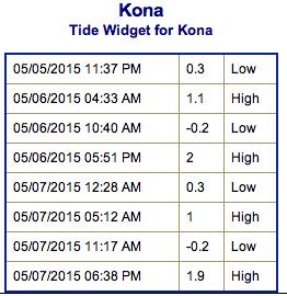 Screen Shot 2015-05-05 at 8.54.51 PM
