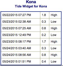 Screen Shot 2015-05-22 at 5.57.28 PM