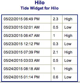Screen Shot 2015-05-22 at 5.57.37 PM