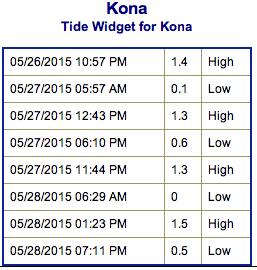 Screen Shot 2015-05-26 at 8.59.31 PM