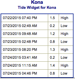 Screen Shot 2015-07-22 at 6.35.43 PM