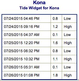 Screen Shot 2015-07-24 at 6.42.07 PM