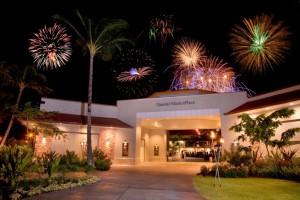 Photo courtesy of Waikoloa Beach Resort.