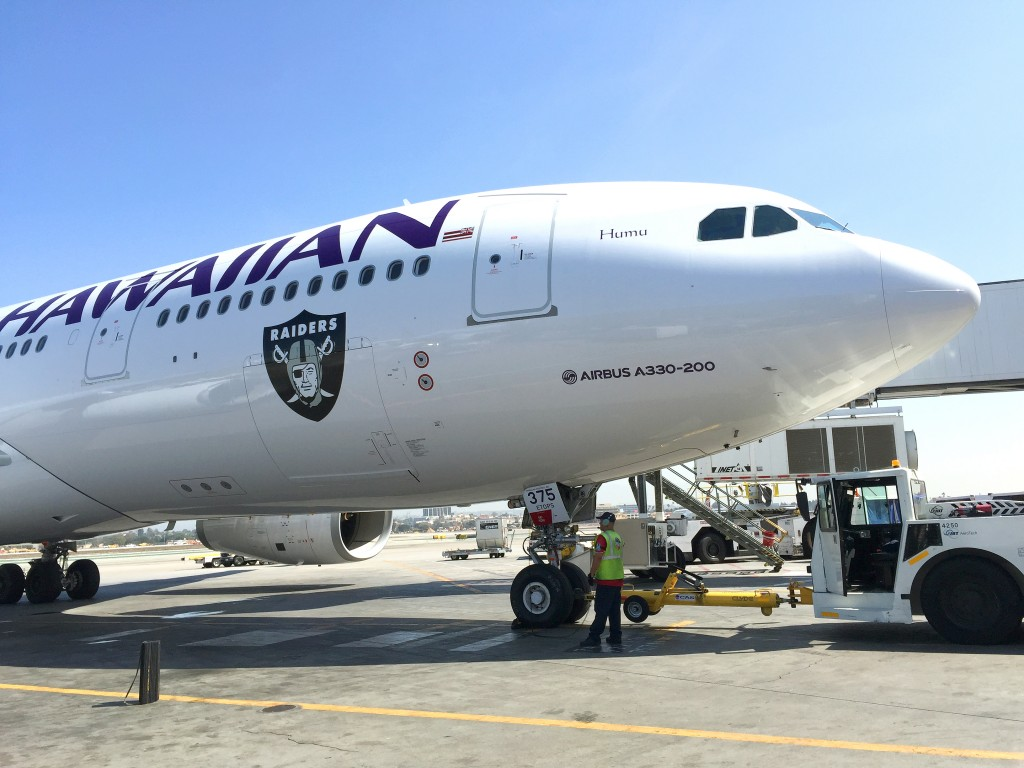 Hawaiian Airlines Special Deals Sweet Wise Nashville