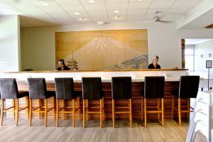 Hilo Bay Cafe-3