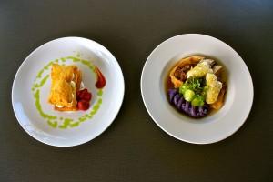 Hilo Bay Cafe-2