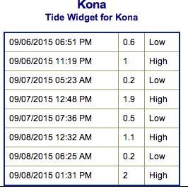 Screen Shot 2015-09-06 at 5.30.20 PM