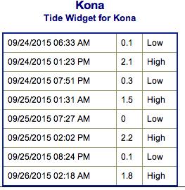 Screen Shot 2015-09-24 at 6.20.22 PM