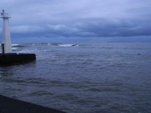 Bayfront. Photo credit: Jamilia Epping.