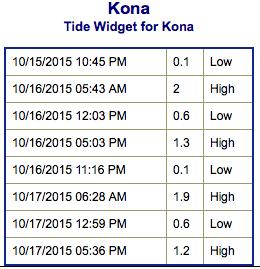 Screen Shot 2015-10-15 at 8.11.14 PM