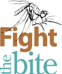 Fight the bite 2