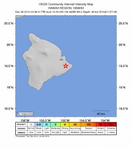 hawaii-earthquake-12-28-2015