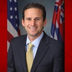 Schatz Urges Gov to Maintain Expanded COVID-19 Contact Tracing Program