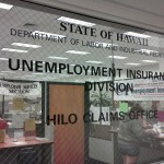 State Continues Efforts to Paid Out Unemployment Benefits