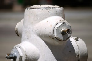 fire hydrant pixabay