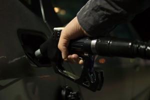 PIXABAY Fuel