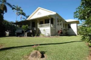 HawaiiLife.com file courtesy photo.