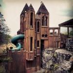 Park, Playground Restoration Effort in Kona Seeks Help From Community