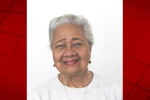 Lucille V. Chung. Ku'ikahi Mediation Center courtesy photo.