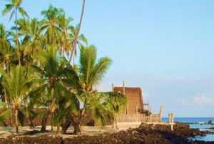 National Park Service file photo.