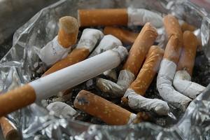 smoking cigarettes pixabay