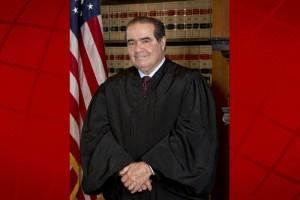 Antonin Scalia official SCOTUS portrait.