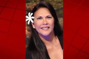 Grace Castillo campaign photo.