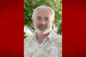State comptroller Douglas Murdock. State of Hawai'i photo.