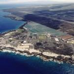 Ocean Energy, Economic Symposium Set at NELHA