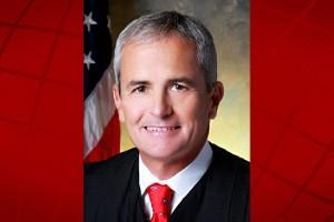 United States Magistrate Judge Richard L. Puglisi. United States District Court image.