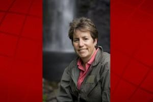 DLNR Chair Suzanne Case. File photo by John DeMello.