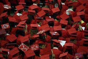 PIXABAY graduates