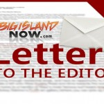Letter to the Editor: State Should Fully Commit to Highway Widening Project in Kona