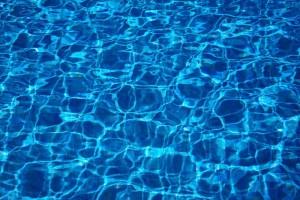 PIXABAY pool