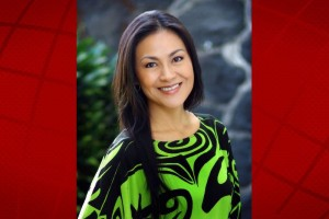 Renee Hill. Hawai'i Life Real Estate Brokers courtesy photo.