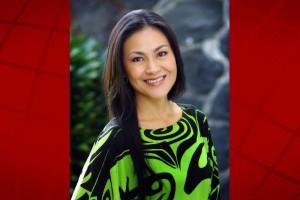Renee Hill. Hawai'i Life Real Estate Brokers courtesy photo.
