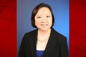 Yvonne Lau. State Public Charter School Commission photo.