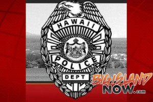 badge hpd hawaii police