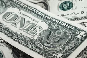 funds money cash pixabay