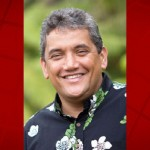 Former Hawaiʻi County Mayor Billy Kenoi Dies After Long Battle With Cancer