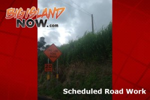 road work new