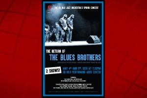 BluesBrothersConcert