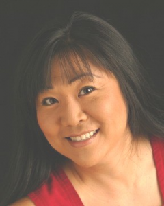 Janice Morimoto. Courtesy photo.