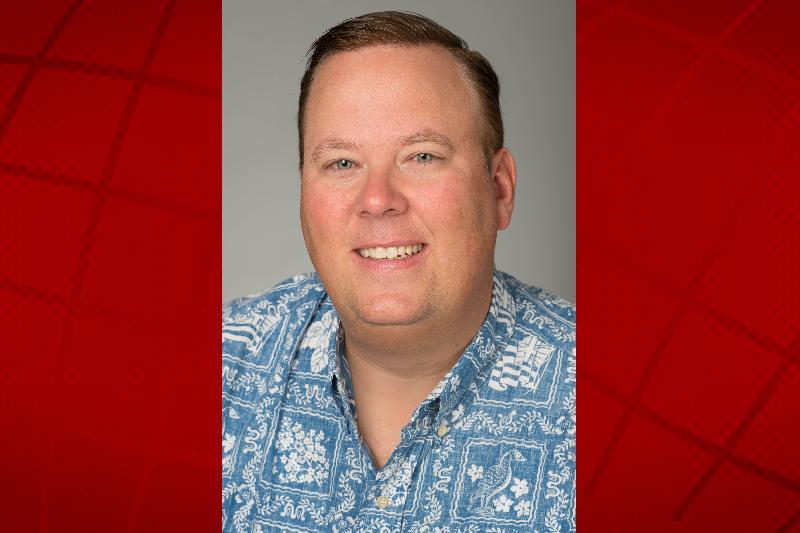 Hawaiian Airlines Names New VP of Customer Service   Big Island Now