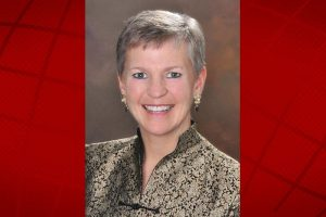 Joan Shafer. Kuikahi Mediation Center courtesy image.