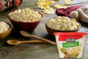 Reser's Fine Foods website photo.