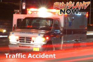 ambulance 123